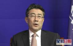 中國疾控中心主任:新冠疫苗九月可望緊急使用