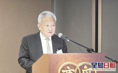 倡港深合作取長補短 廠商會:可推動香港經濟結構轉型