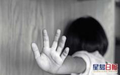 【5岁女童虐死案】亲兄指妹妹日日被父打裤染血 身上流脓有臭味无睇医生