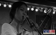 終年28歲       韓國獨立樂隊主音Kim Doma突然離世