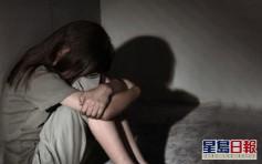 凌晨为母亲送银包 13岁女童被屋苑保安尾随非礼