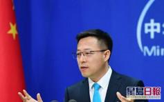 中方積極評價安倍 願推動兩國關係持續改善發展