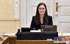 芬蘭延長爸爸侍產假至7個月 最快明年實施