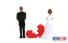 男方結婚1小時後悔婚 稱不堪女方騷擾才草率註冊
