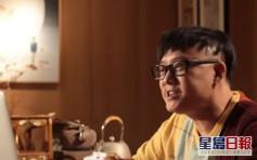 【母亲节】自幼家庭暴力长大 林夕最后悔向妈妈发脾气