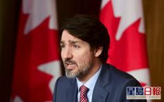 華外交官批加拿大為美國走狗 形容杜魯多是敗家仔