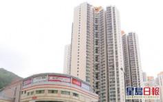 彩明苑中層三房套 白居二客682萬入市
