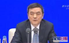 中國緊急向國外提供1700多台呼吸機
