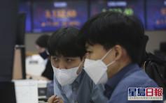 南韩连续两日低于500宗确诊 拟加强措施防第4波疫情