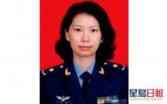 中国女研究员匿驻三藩巿领事馆 涉隐瞒解放军身份被捕