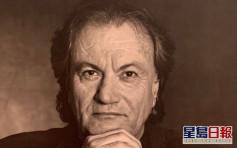 意大利鞋王Sergio Rossi染疫病逝 享年84岁