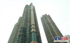 南丰广场中层3房户  换楼客斥850万承接