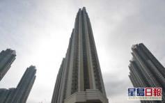 首都3房呎售1.23萬