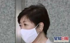 东京增366宗确诊再创单日新高 知事吁民众尽量不要外出