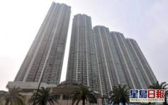 【二手回暖】首都兩房呎造1.54萬 屋苑新高