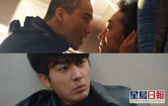 孙浩俊有望加入第二季 《驱魔面馆》恶鬼附身衰市长令收视回升