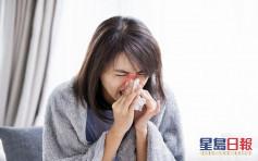 【健康talk】預防過敏症發作 春日進補抗鼻炎及皮膚敏感