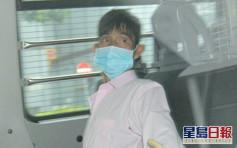 公廁內偷口罩 屢犯盜竊六旬報販認罪判監14日