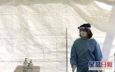 南韓明起恢復為30歲以上人士接種阿斯利康疫苗