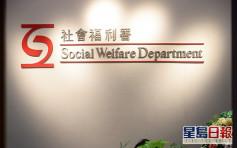 職津七月起調高金額 四人家庭增至4200元