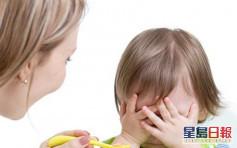 【健康talk】小儿积滞影响孩子发育 中医教食疗改善消化能力