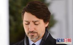 疫情最严重省份 加拿大派军安大略及魁北克助抗疫