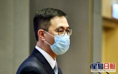將嚴肅處理涉專業失德教師投訴 楊潤雄:嚴重者或取消註冊
