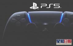 Sony延後PS5新機發布會 指「有更重要聲音需被聽到」