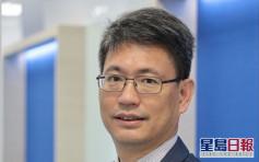 港大工程學院長趙汝恒轉投理大任副校長 任期9月起生效