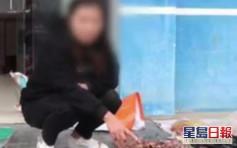 【武漢肺炎】廣西非法販賣野味 被捕疑犯稱新年野味盈利高