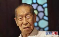 【維港會】97歲點心巨匠陳勛逝世 徒弟:「傳承宏揚下創新」終身受用