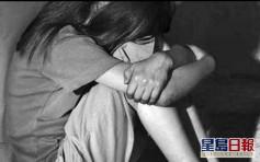 【維港會】鄰居經常打罵女兒 港女感心痛:聽到佢喊住叫救命