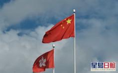 【國安法】沈春耀:新法不取代港自行就23條立法的規定