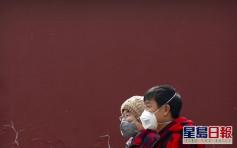 中國男子擔心染新冠肺炎拒遣返 加國法官駁回申請