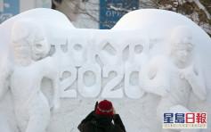 奧委會正探討東京奧運準備方案 料北京冬奧難舉辦