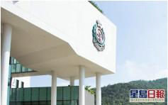 【武漢肺炎】消防處防火單位下周起提供有限度服務