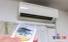 慳電費捨不得開冷氣 台九旬翁熱到腎功能惡化入院