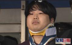 南韓N號房主謀被移送檢方 公開謝罪:「謝謝制止我的惡魔生活」