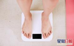 误信「食棉花减肥」台15岁女生一年吞掉棉被塞肠吐胆汁