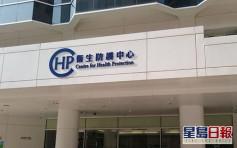 本港今年首季增129宗愛滋病個案