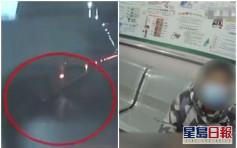 貴州男誤以為自己確診 隧道內跳車圖輕生後發現「擺烏龍」