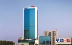 美國擬重啟駐武漢總領事館 最快在本月22日