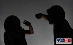广西一名老师殴打医护人员被行政处罚