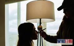 消委会:疫情下婚宴改期 要求新娘化妆服务退6300元订金被拒