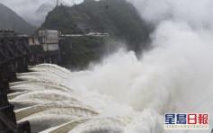內地26個省區市逾千萬人受洪災 經濟損失241億人民幣