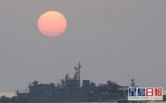北韓搜索被殺漁業官員遺骸 警告南韓停止侵犯領海行為
