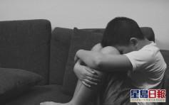 11歲男童疑遭老師打罵後自縊亡 學校否認並掛斷電話