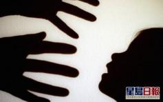 涉虐女友2歲子致多處骨折陰囊積瘀 倉務員不准保釋