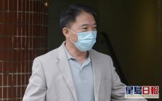 【DQ4議員】胡志偉:社會應探討如何重新定義選舉意義