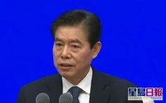 回应外企撤出 商务部:聪明的企业家不会放弃中国市场